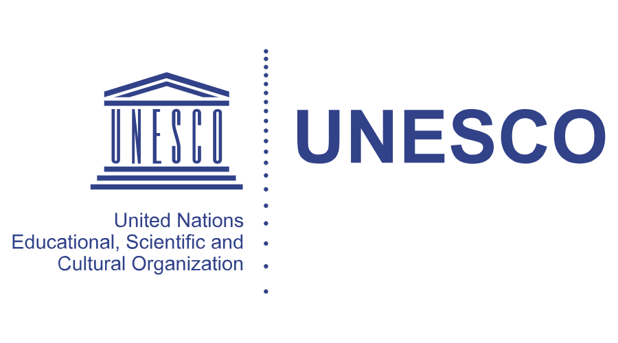 unesco-united-nations-educational-scientific-and-cultural-organization-vector-logo